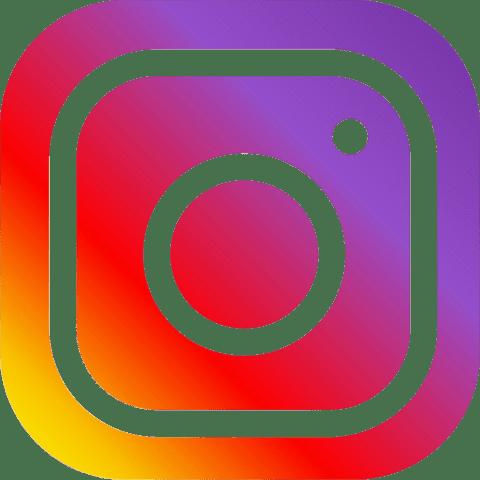 480px-Instagram-Icon
