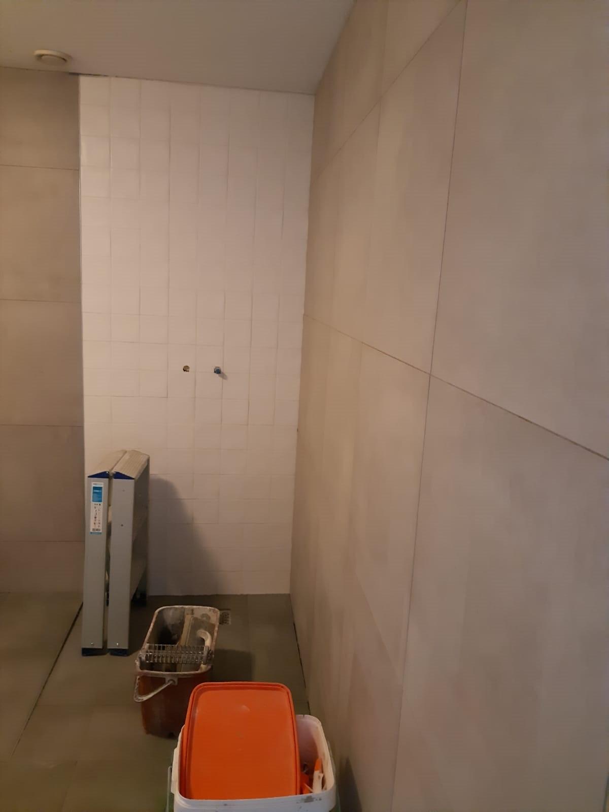 Sanitairwinkel Almelo 14-7